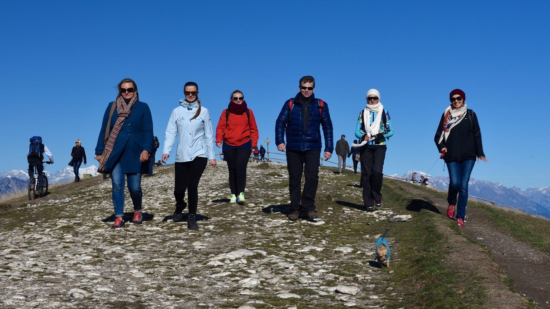 7 Гарда-дней: отдых на озере Гарда, отдых на Гарда в Италии