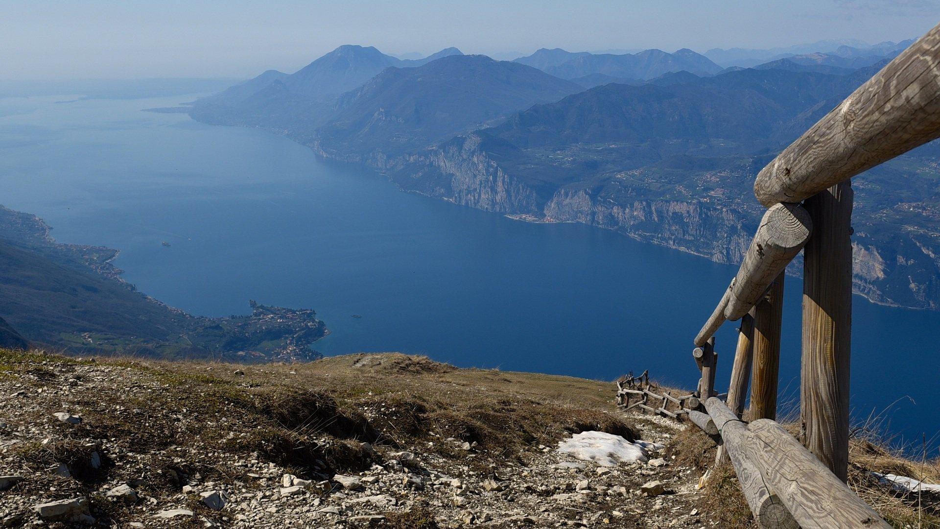 Отдых на озере Гарда, Гарда тур, туры на озеро Гарда - конструктор отпуска