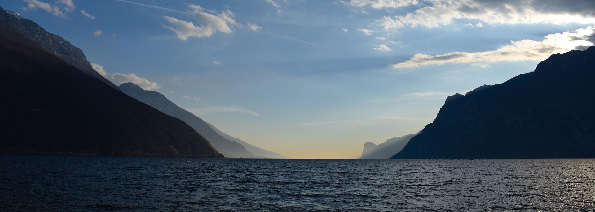 Отдых на озере Гарда цены, озеро Гарда отдых